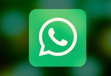 Photo of Bilder in WhatsApp bearbeiten