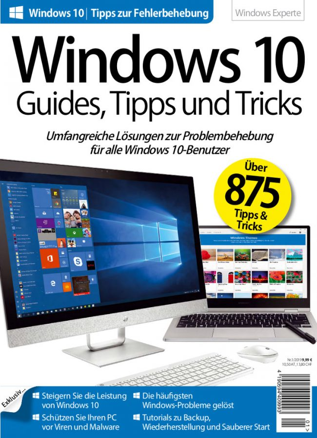 Windows 10 Guides Tipps_Nr1