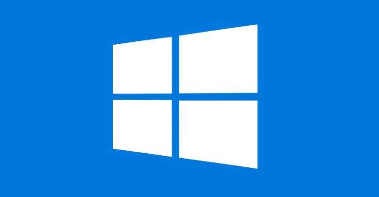 Windows_10_LogoBlue