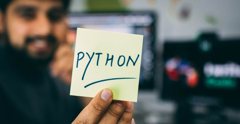 python beginner mistakes