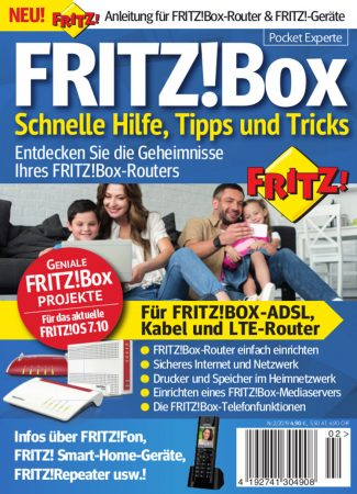 FritzBox_Nr2-2019-ofc